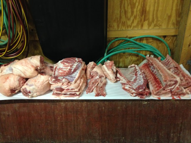 butchering5